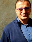 Fabio Bonifacci
