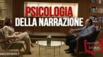 corso online psicologia della narrazione