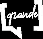 Logo di Come si scrive una grande storia
