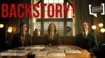 backstory corso scrittura creativa online