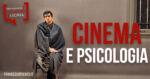 cinema e psicologia corso online scrittura creativa